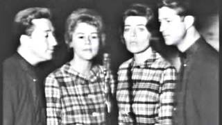Anita Kerr Singers - Do Lord