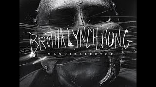 Watch Brotha Lynch Hung Stabbed Ft Tech N9ne  Hopsin video