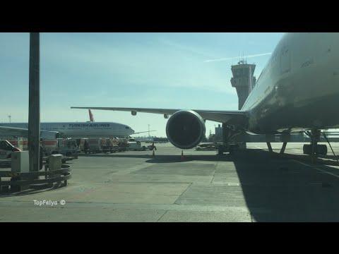 Airport Bus transfer Istanbul Turkey