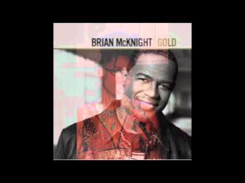 MOODY'S MOOD FOR LOVE - Quincy Jones, James Moody, Brian McKnight