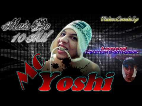musicas de mc yoshi