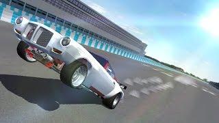 Street Legal Racing: Redline - 1000HP? Try 2000HP!
