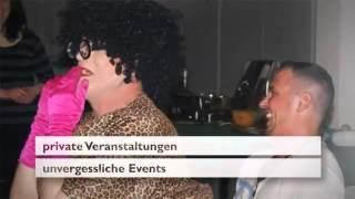 Travestie Song Liste Bundes Weit zu buchen Essen,Bochum,Köln,Dortmund,.........