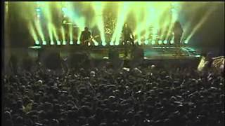 Xpdc-Live In Concert