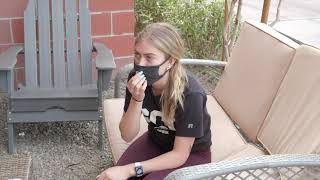 How is GCU going to prepare me for post-graduation? | #ASKGCU Grand Canyon University