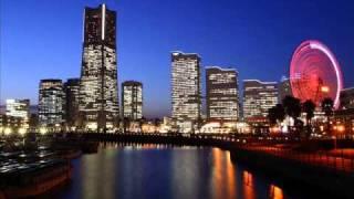 Vas Floyd feat. Sara Shevlin - Kiss The World Away (Spirit Catcher Remix)