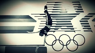 Most RecordSetter World Records Earned On Gymnastics Apparatuses