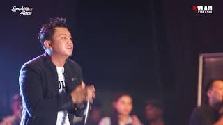 Download lagu DENNY CAKNAN - SUGENG DALU & AKU SENG DUE ATI SYMPHONY OF HEROES STADION JOYO KUSUMO PATI