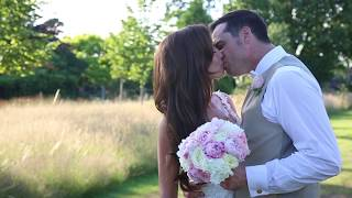 Rob & Charlotte Highlights