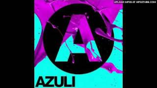 Roul and Doors feat. Luke-R - Gita
