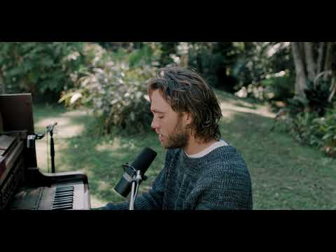 Matt Corby - All Fired Up (Live from Rainbow Valley) Mp3