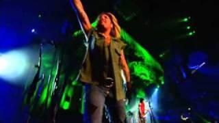 Mötley Crüe - Ten seconds to love LIVE HQ Resimi