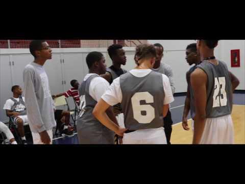 0 Basketball Game