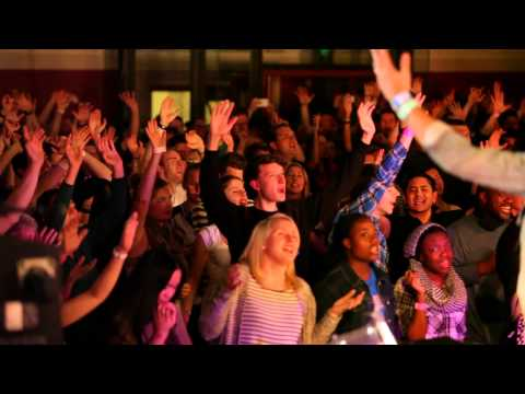Worship Central Conference 2013 // Highlights