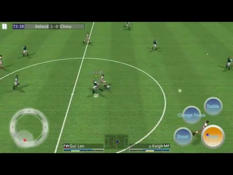 World Football League 1 9 9 3 for Android - Download