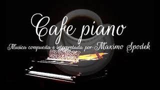 CAFE PIANO, MUSICA SUAVE Y AGRADABLE EMPRESAS HOTELES RESTAURANTES CAFETERIAS EVENTOS
