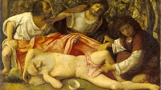 What Was Ham's Sin and Why Was Canaan Cursed?