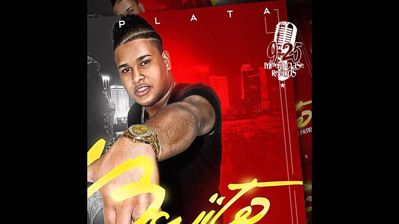 La Plata 9 25 Bajito (Prod Dj Patio)