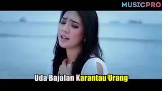 """Lagu minang terbaru november 2017 [ IPANK - BAKILAH KA RANTAU ] """"official video clip"""""""