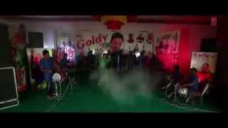 SHER - MAST BANA DE SAIYAN Punjabi Sufi Song [Full Video Song] I MASTI MASTAN DI (GOLDY LIVE 2)
