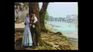 O. P. NAYYAR-MANGNI ( 1992 ) -MAIN TO MAR KE BHI TERI RAHUNGI-S. JANAKI