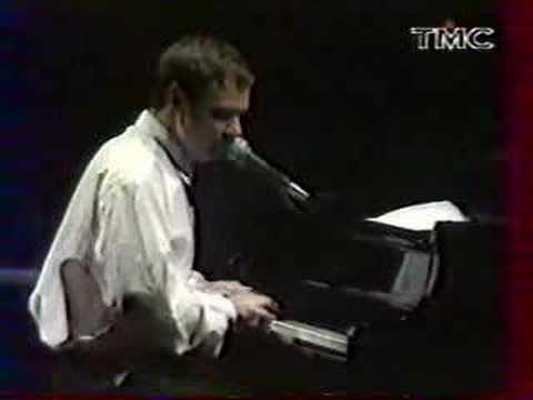 The Promise you made Piano Version  Peter Kingsbery