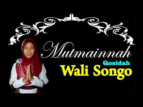 Download Mp3 Religi Terbaru Wali