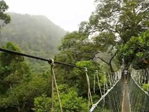 Tourism Malaysia   Beautiful States   Cities   ITL WORLD
