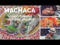 Totally Tasty & Tender Machaca Mexican Style Shredded Beef