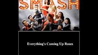Smash - Everything