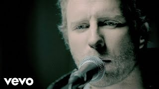 Dierks Bentley - Tip It On Back Video