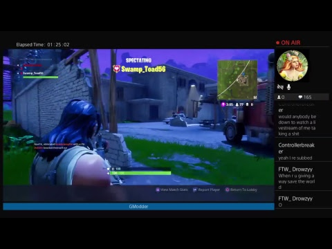Fortnite and save the world codes