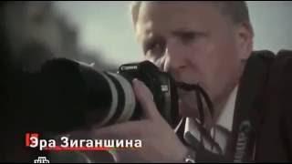 РОССИЙСКИЙ БОЕВИК НАРКОТРАФИК  фильмы 2016  новое Русское кино