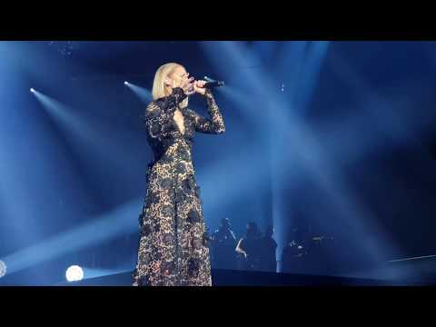 celine-dion---lying-down-(new-song)---ottawa---oct-15th,-2019