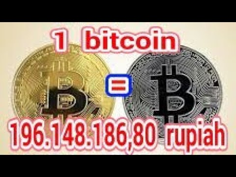 Cryptocurrency Mining With Nvidia Gt 430 How To Read Candlestick Charts Crypto Currencies