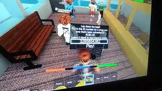 Creeper aww man roblox id code