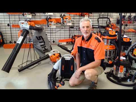 all-new-stihl-br-450-cef-electric-start-backpack-blower