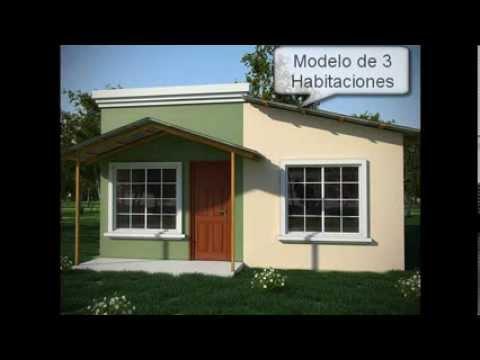 Venta de casas bonitas y baratas en siguatepeque - Construcciones de casas modernas ...