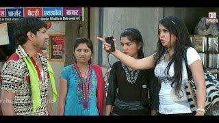 Nirahua Rickshawala - 2 | Full HD Bhojpuri Movie | Dinesh Lal Yadav