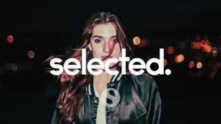 Sander Kleinenberg - Feel Like Home (Embody Remix)