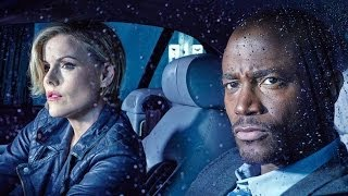 Complete Voir Murder In The First S2 - E10 - Nothing but the Truth 22:00 sur TNT (U.S.A.)