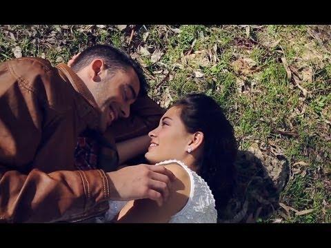 Bob Garcia & Coleporter - Someone Like You (Official Video)