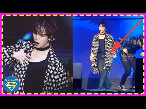 Kim Donghan Covered EXO's [The Eve]... Things Went So Wrong When Fans Focus on What..