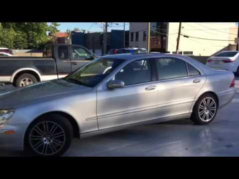 Best Mercedes Benz Dealership In Richmond Virginia Http://NetVizual.com/benz  4 Sale
