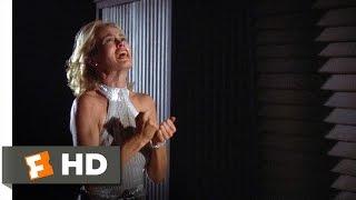 King Kong (9/9) Movie CLIP - Don't Kill Him! (1976) HD