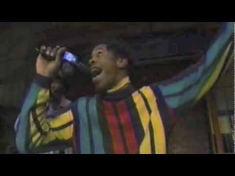 a tribe called quest: scenario (remix) l.o.n.s.