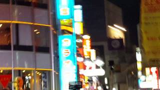 Video Shibuya, Tokyo New Years 2016 download MP3, 3GP, MP4, WEBM, AVI, FLV Juli 2018