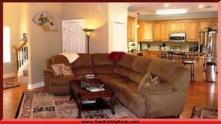 4054 Desoto Farm Road, Tallahassee, FL 32309