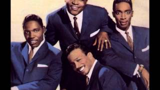 The Drifters - Three Thirty Three