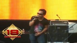 Krisyanto - Gadis Kelapa Muda (Live Konser 1000 Bands United)